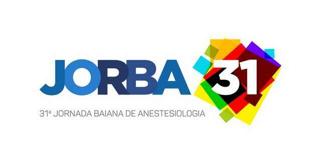 SAEB lança marca da JORBA31