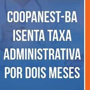 coopanest Isenta Taxa