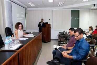 4a-edicao-do-seminario-de-pesquisas-em-anestesiologia-da-bahia-03