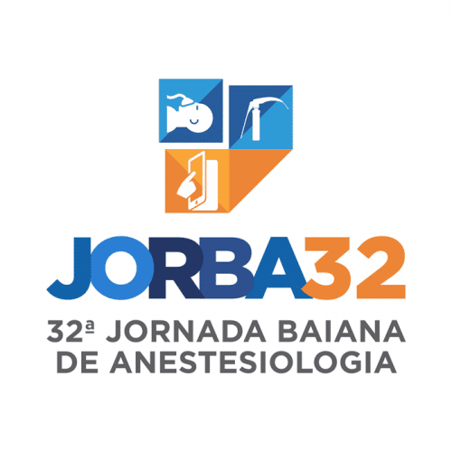 Marca-Jorba-32