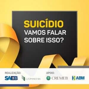 Setembro_Amarelo_Campanha