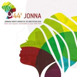 banner-evento-Jonna-2021