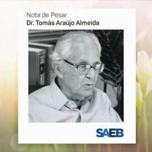 nota-Dr-Tomas-Araujo-Almeida
